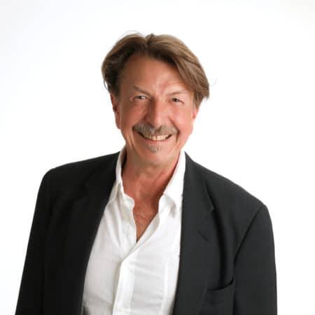 Werner Theuns