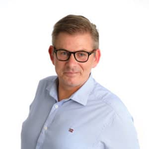 Dirk Steurs