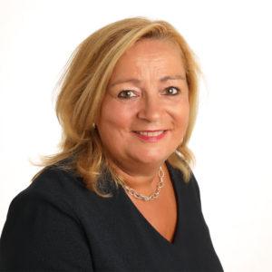 Katia Toebosch